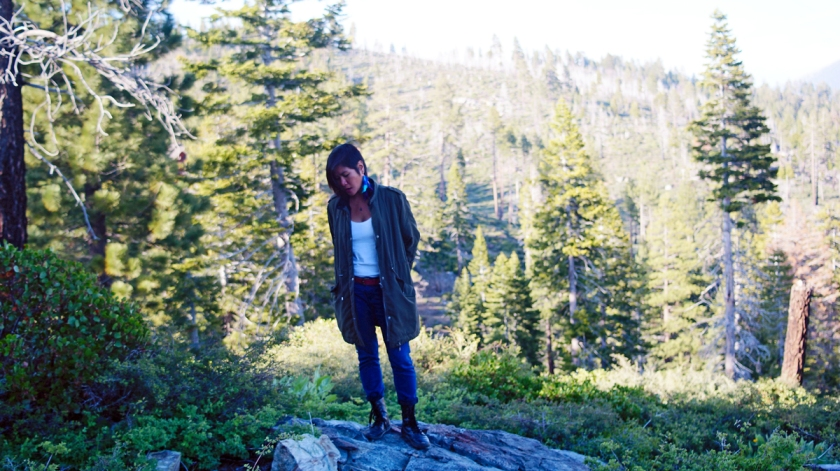 Nityalila_Tahoe