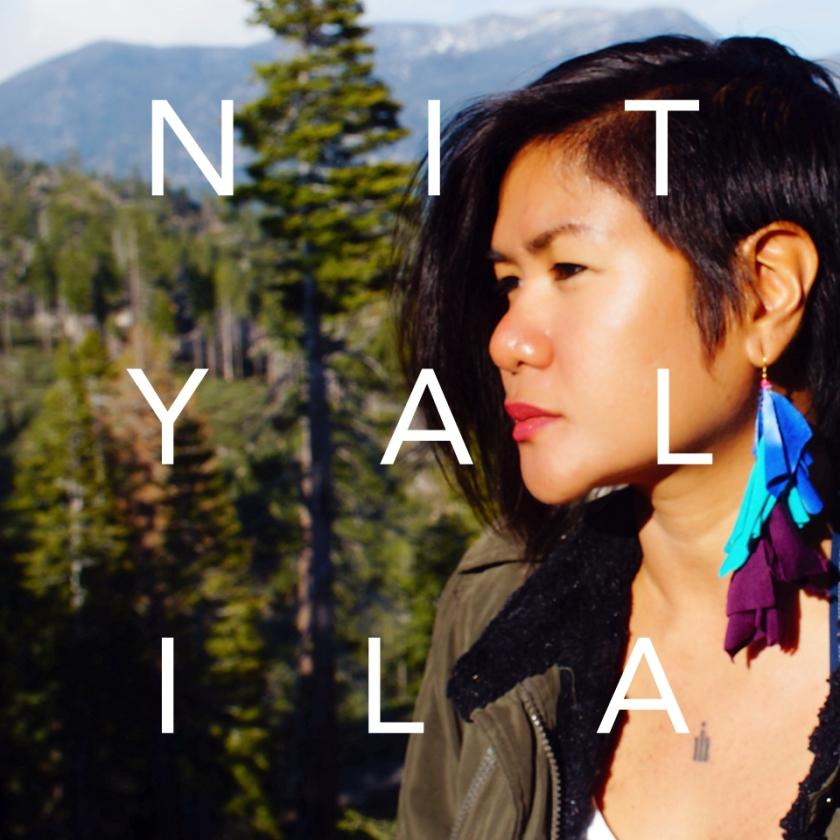 Nityalila_Tahoe_PP