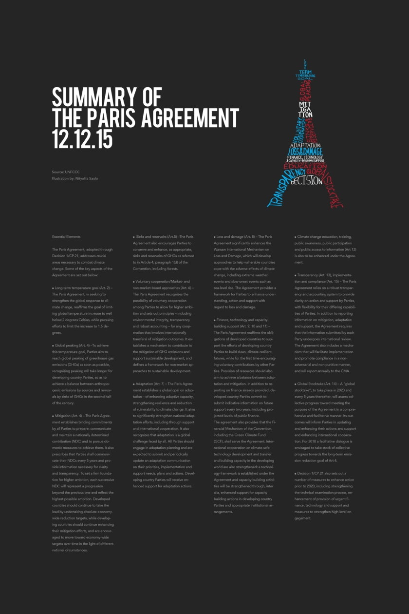 Paris Agreement_Nityalila_02